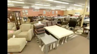 Awesome Palm Coast Furniture Store | Home Trendz Furniture U0026 Mattress Superstore