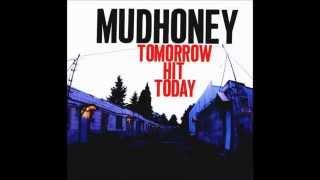 Mudhoney - Oblivion
