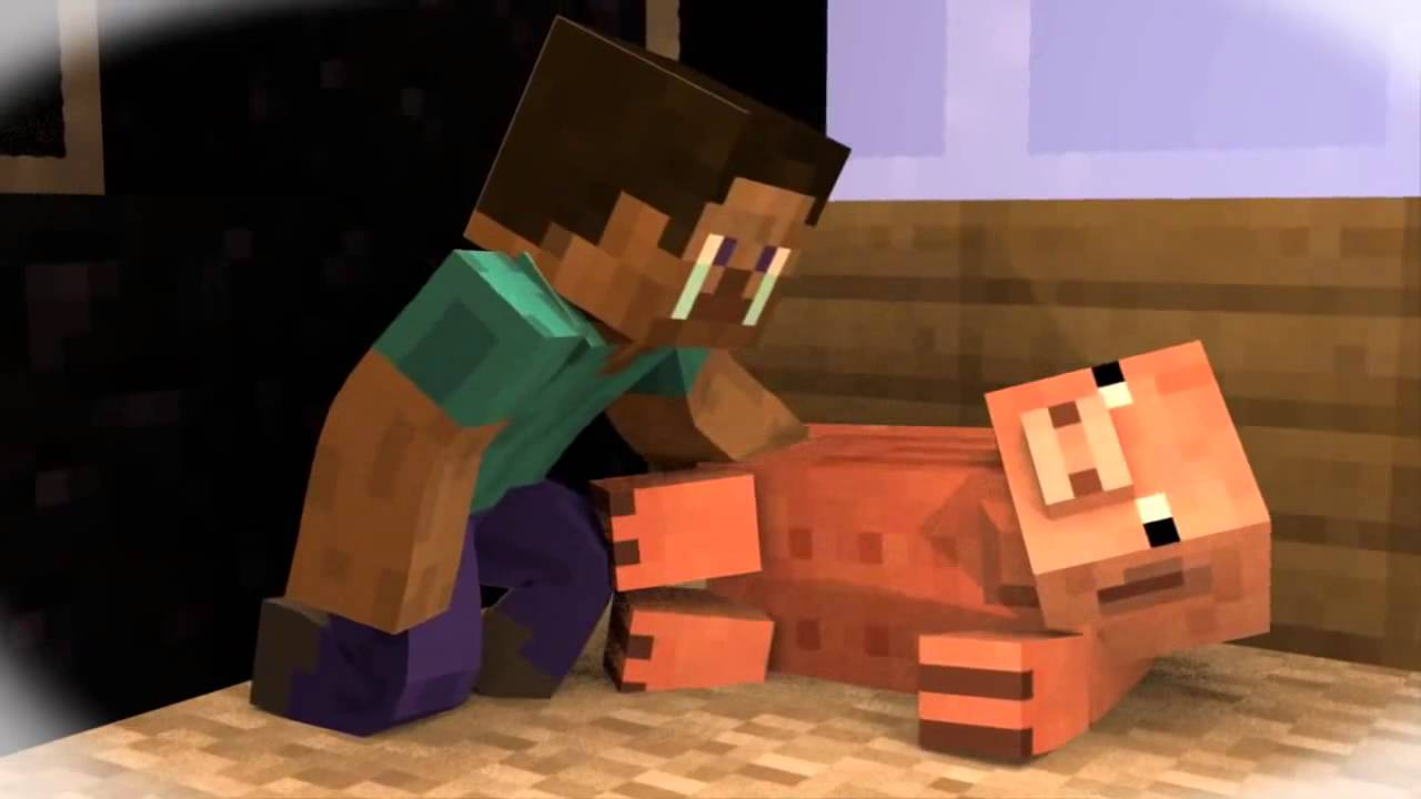 how to get out of minecraft without pausing