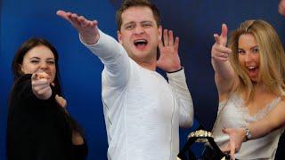 Лучшее на Sochi Poker Fest'19: Гарик Харламов и выжившие в горах