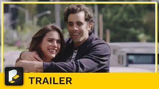 De Brutas Nada - English Trailer   Pantaya
