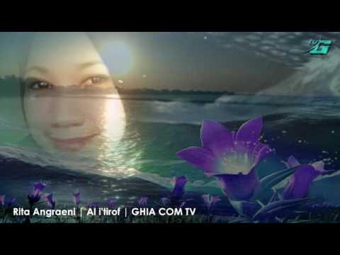 Lagu Taubat Sedih Paling Populer  | Sebuah Pengakuan | Syair Abu Nawas | Rita Anggraeni