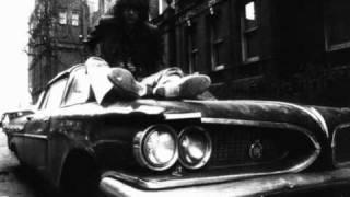 "Syd Barrett - ""Gigolo Aunt"""