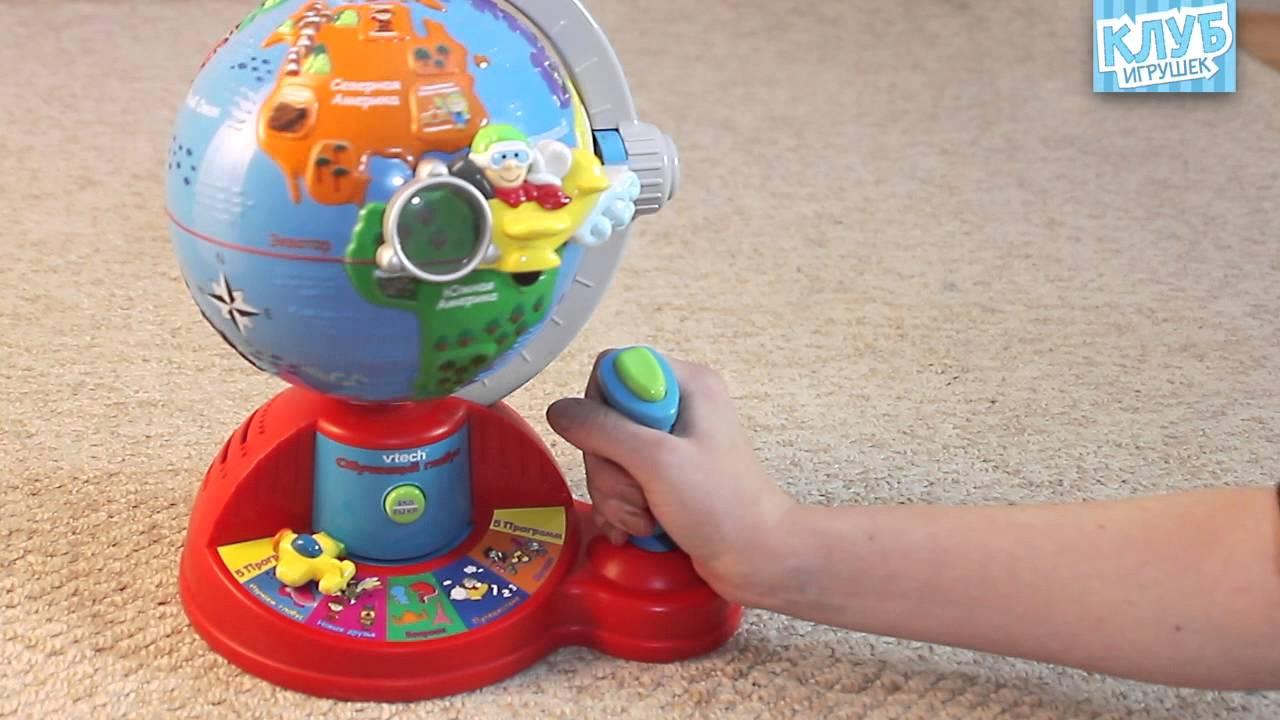 Купить. Серия: развивающие игрушки.