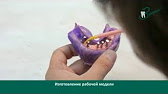 Наличие и цены в аптеках на средства для фиксации зубных протезов. Сравнение цен, заказ. Выбор аналогов и синонимов.