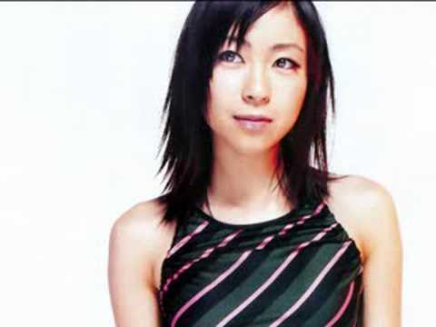 Utada Hikaru - First Love [Instrumental]