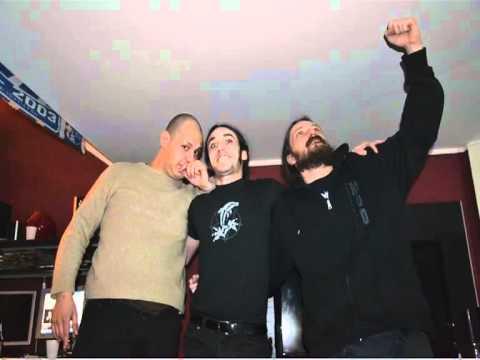 Gemini feat. Bribe - Death Metal Sucks