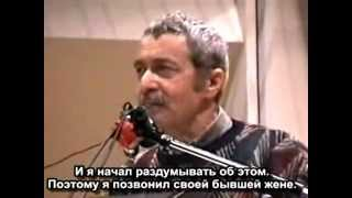 Война США/USA против Югославии