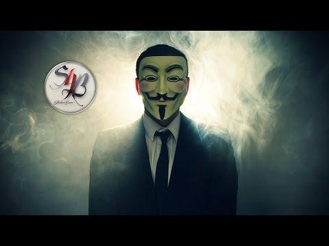 Vendetta -  Epic Dark Hard Aggressive Rap Beat Hip Hop Instrumental 2016 / [Free Download]