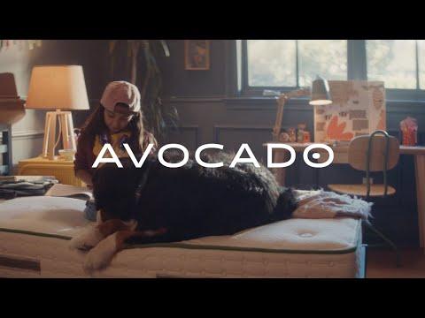 avocado-vegan-mattress®-–-peta-approved