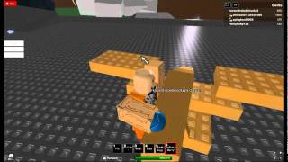 knownfireball2rocks2's ROBLOX video