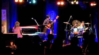 ☆mujikCPJ3rd / Jive Seven @ Blues Alley Japan / Akihiko
