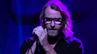 El VY - Return To The Moon  - Live