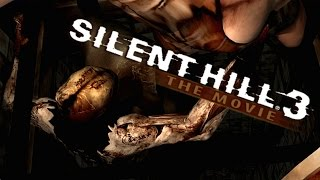 Silent Hill 3 The Movie [HD]