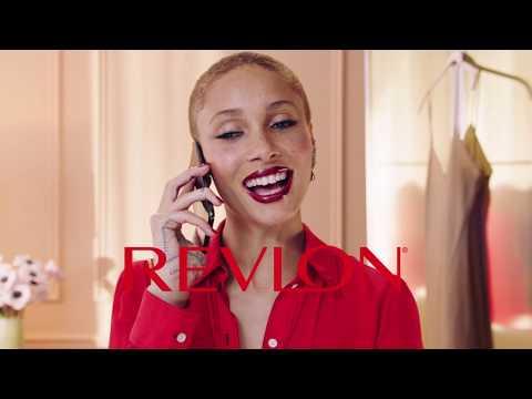 Revlon UltraHD Vinyl Lip Polish | Revlon