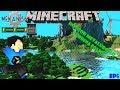 Infusor Metalúrgico e Turbina Eólica - Minecraft com Mods 1.6.4 EP5