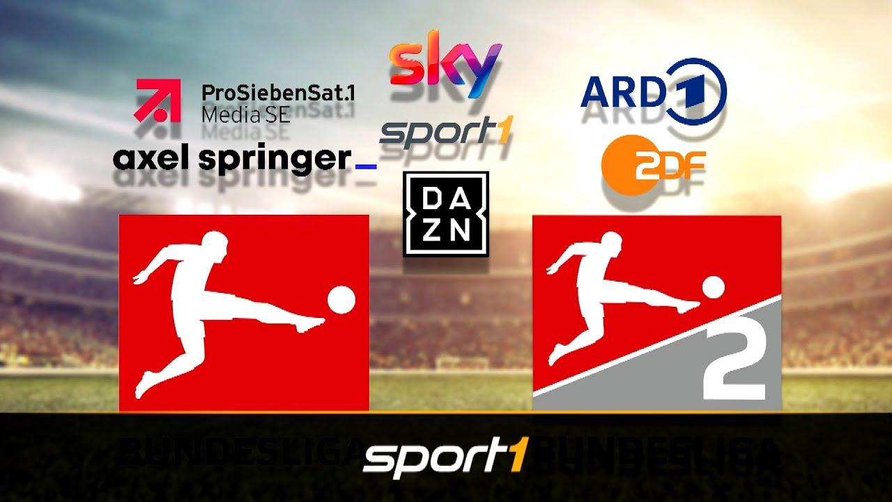Oberliga Süd 2021/16