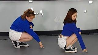 댄스팀 시그니처(Signature)/ Remember(리멤버) - Apink(에이핑크) DANCE COVER…
