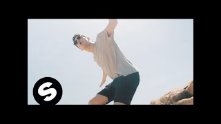 Смотреть клип Julian Jordan - The Takedown