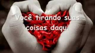 Belo o amor é mais