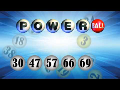 Resultado lotto Powerball de USA del 4 de mayo del 2016