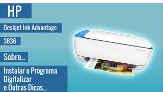 04  sobre a hp deskjet ink advantage 3636 canal 2e