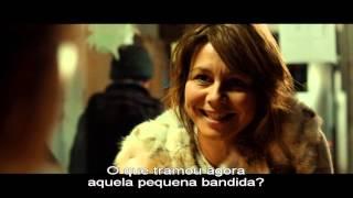 A Caça (The Hunt), de Thomas Vinterberg - Trailer PT/PT [www.ruadebaixo.com]