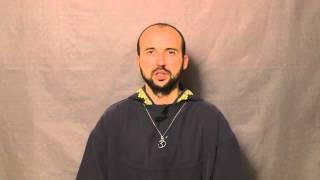 Йога Для Начинающих. Видеоурок 3 Вторая ступень Йоги