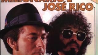 MILIONÁRIO E JOSÉ RICO -  VOLUME 10 COMPLETO)