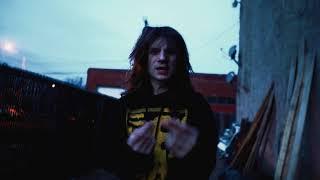 Смотреть клип Matt Ox - Pumped Up