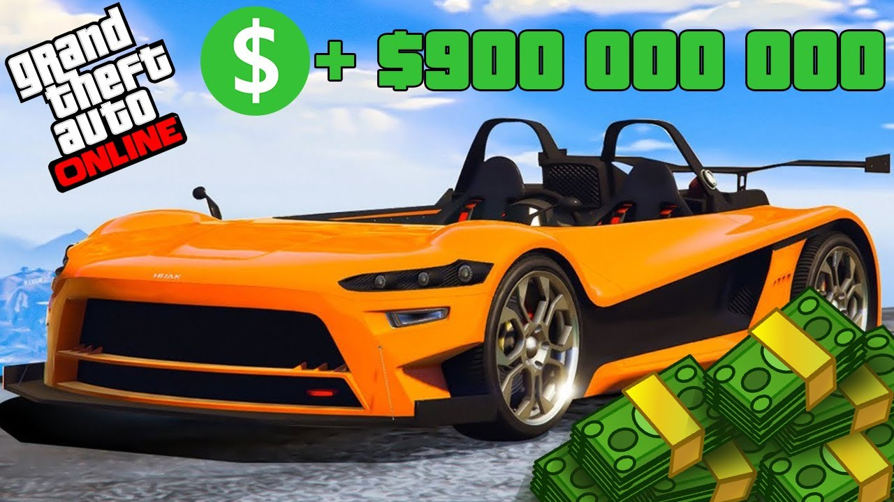 argent illimit vendre sa voiture a l 39 infini gta 5 online youtube. Black Bedroom Furniture Sets. Home Design Ideas