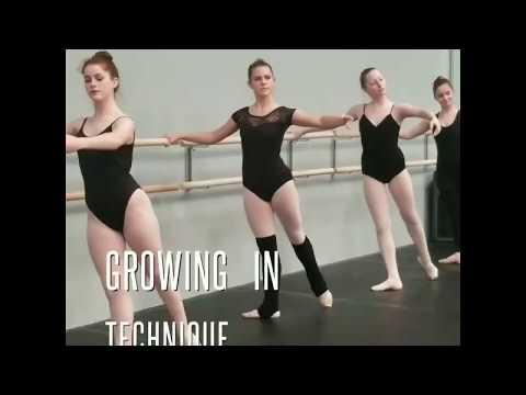 Inspire Ballet and Fine Arts - Dance studio in Valparaiso, FL