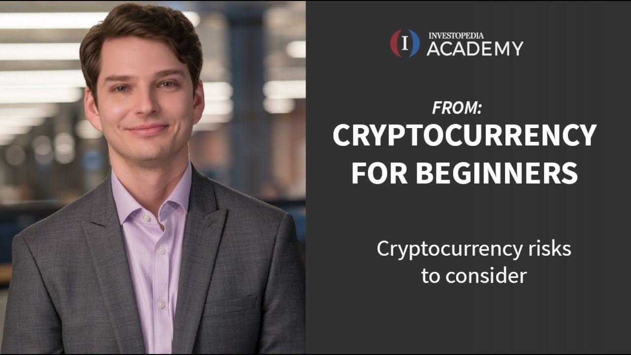interaktyvūs brokeriai cboe bitcoin)