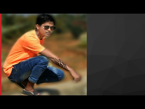 Photo Edit Tutorial By Picsart  Editor/hk Tech Photo Editing Tutorial/picsart Hk