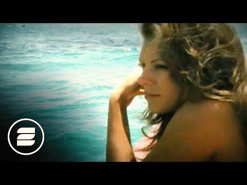 Клип Laurent Wery - Hear My Sound