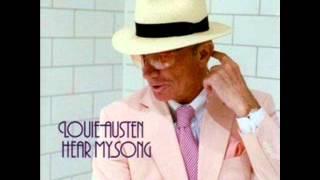 Louie Austen - One Night In Rio