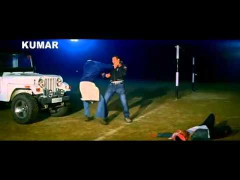 HD rona chadita atif aslam original full song.by dilawar butt/0342/6686890