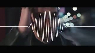 Arctic Monkeys - Why'd You Wanna Know(Mashup)