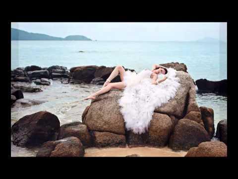 Голые тётки в сауне, на пляже и на природе Эротические