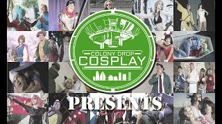 Colony Talks - Gundam NT (Spoiler-free!)