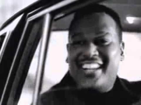 Luther Vandross - Nights In Harlem (1998).FLV