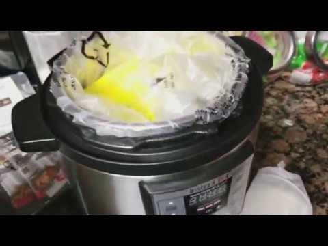 unboxing-my-new-3-quart-instant-pot-from-walmart!!!