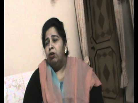 Watch video of Guru Teg Bahadur School - Mansarovar Garden in Subhash Nagar