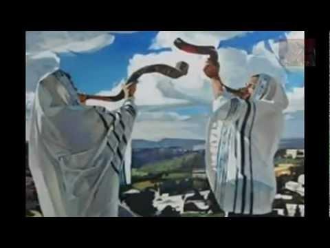 La Bendición Aronica - The Aaronic Blessing