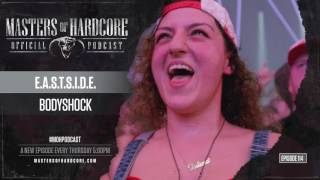 Video Official Masters of Hardcore podcast 114 by Bodyshock download MP3, 3GP, MP4, WEBM, AVI, FLV November 2017