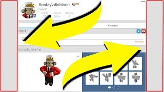 REMOVING EVERY AD ON ROBLOX!! *FOREVER*