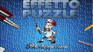 effetto puzzle in photoshop-5 lezione-