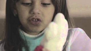 Al Mukhtabarat TVC - Music By: LAYAL WATFEH Thumbnail