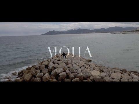 Moha - Reviens moi (Clip Officiel) 👻moha-off👻