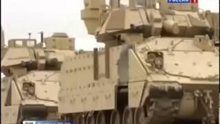 СРОЧНО!!! НАТО ИДЁТ НА РОССИЮ...